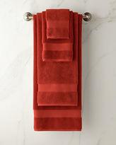 Ralph Lauren Home Wescott Hand Towel