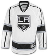 Reebok Men's Los Angeles Kings Premier Jersey
