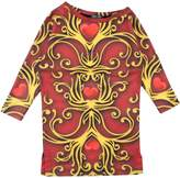Odi Et Amo Dresses - Item 12020778