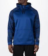 Nike Men's Tri-Flow Therma Training Hoodie
