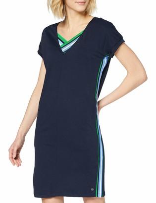 Garcia Women's O00080 Dress