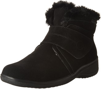 Blondo Women's Sammi Snow Boots