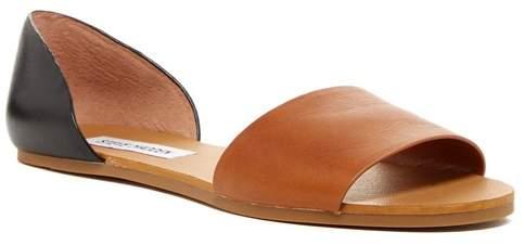 Steve Madden Sidestep Sandal