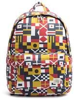 Tommy Hilfiger Allover Flag Backpack
