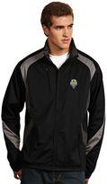 Antigua Men's Seattle Sounders Tempest Desert Dry Xtra-Lite Performance Jacket