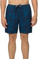 Tavik Men's Belmont Plus Board Shorts