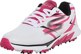 Skechers Performance Women's Go Golf Blade Golf Shoe