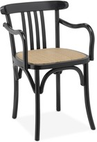 Williams-Sonoma Williams Sonoma Antoine Bistro Armchair