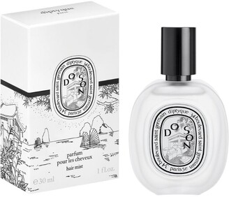Diptyque Do Son Hair Mist (30Ml)