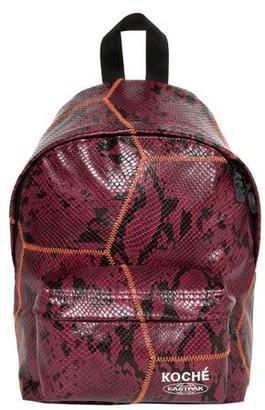 Eastpak x KOCHE Backpacks & Fanny packs