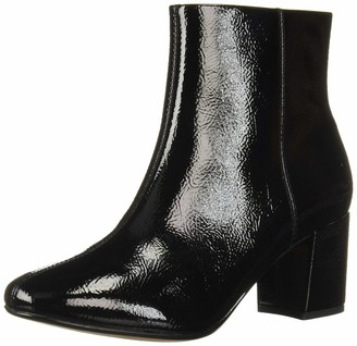 Clarks Women's Chantelle Stone Boot