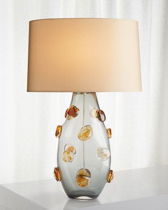 Arteriors Edge Lamp