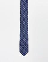 TAROCASH Jacquard Tie
