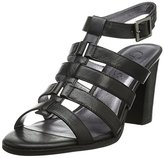 Grazie Women's Pico Gladiator Sandal