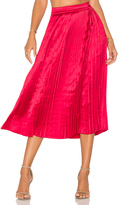Elizabeth and James Lucy Skirt