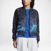Nike Sportswear Women's Bomber Jacket