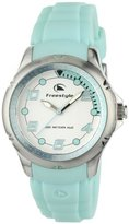 Freestyle Women's FS84960 Hammerhead XS Classic Round Analog Japanese Quartz Green Watch