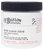 C.O. Bigelow Honey Almond Scrub