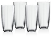 Villeroy & Boch Artesano Large Tumbler, Set of 4