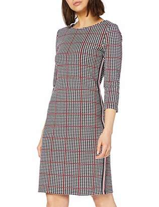 Street One Women's 140807 Dress,8