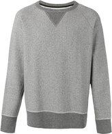 Rag & Bone crew neck sweatshirt