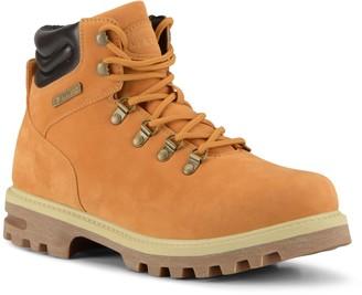 Lugz Range Men's Ankle Boots