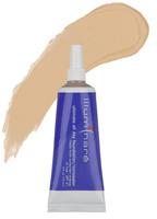 Illuminare Cosmetics Cosmetics Ultimate All Day Foundation Concealer Florentine Fair 15 ml
