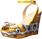 Chinese Laundry Women's Into You Wedge Sandal