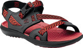 Keen Men's Maupin Active Sandal
