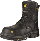 CAT Footwear Men's RASP MET CT CSA Work Met Guard Ct