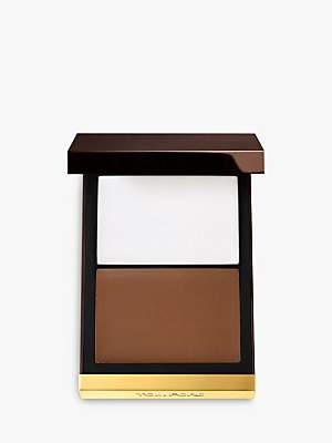 Tom Ford TOM FORD Shade and Illuminate