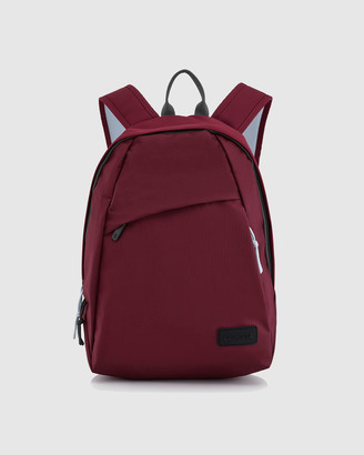 Crumpler Idealist Backpack
