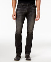 Joe's Jeans Men's Jackson the Brixton Black Jeans