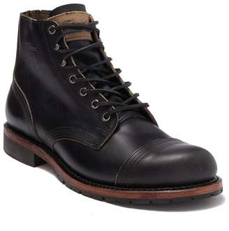 Thorogood Dodgeville Leather Boot