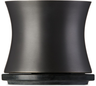 Tom Dixon Eclectic Alchemy Candle, 540 g