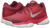 Nike Air Zoom Ultra Women's Tennis Shoes