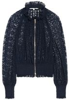 Stella McCartney naomi jacket