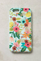 Rifle Paper Co. iPhone 6 Case