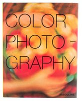 Assouline Color Photography