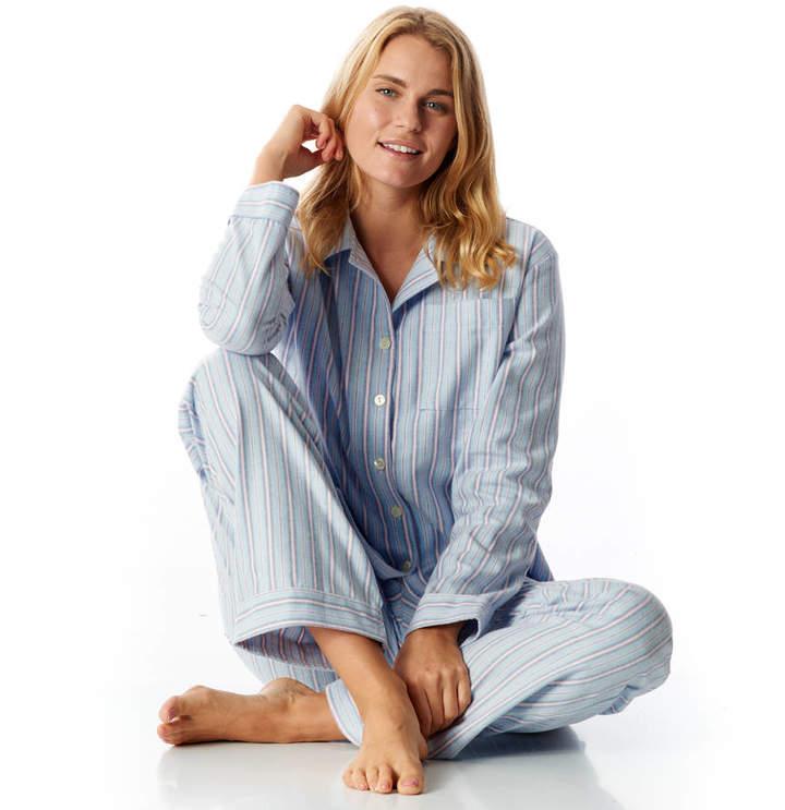 3cdd9d1f0c5 Womens Extra Long Pyjamas - ShopStyle UK