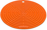 Le Creuset Cool Tool - Volcanic