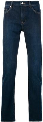 BOSS Slim-Fit Jeans