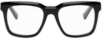 Givenchy Black GV0123 Glasses