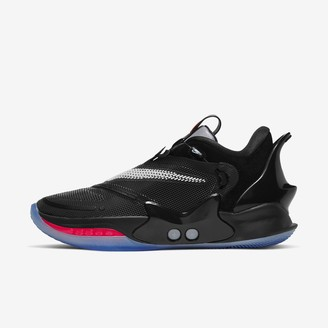 Nike Basketball Shoe Adapt BB 2.0