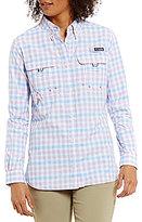 Columbia Super Bahama Shirt