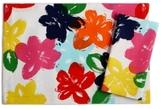 Kate Spade Flowerbox Cotton Placemat