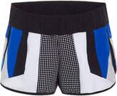 NO KA 'OI NO KA'OI Huli Hilo Shorts