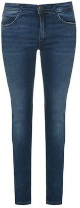 Emporio Armani Mr Skinny Jeans