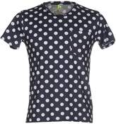 Macchia J T-shirts - Item 37999364