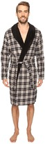 UGG Kalib Shawl Collar Robe